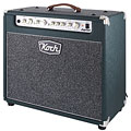 Amplificador guitarra eléctrica Koch Amps Jupiter 45C
