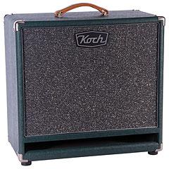 Koch Amps KCC112 GS60 Jupiter Cabinet « Box E-Gitarre