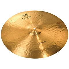 "Zildjian Constantinople 20"" Renaissance Ride « Cymbale Ride"
