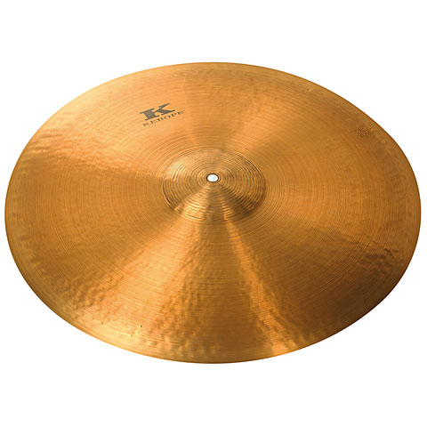 Zildjian Kerope 20  Medium Ride