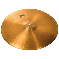 "Zildjian Kerope 22"" Medium Ride « Cymbale Ride"