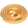 """Zildjian FX 10"""" Spiral Stacker « Effekt- & Stack-Becken"""