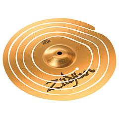 """Zildjian FX 12"""" Spiral Stacker « Cymbales d'effet"""