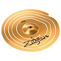 """Cymbales d'effet Zildjian FX 12"""" Spiral Stacker"""