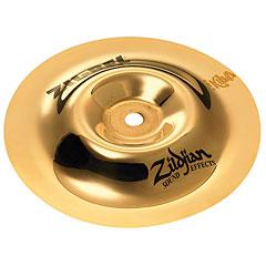 Zildjian FX A20003 Zil Bel Volcano Cup « Bell