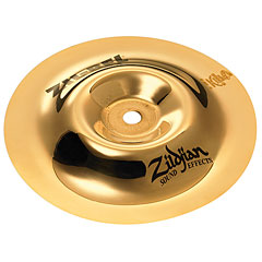 Zildjian FX A20003 Zil Bel Volcano Cup