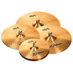 Zildjian ZBT 5 Cymbal Set « Cymbal Set