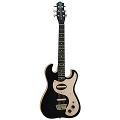 Danelectro 63 Dano BKS  «  Electric Guitar