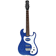 Danelectro 63 Dano  «  E-Gitarre