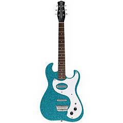 Danelectro 63 Dano  «  Guitare électrique
