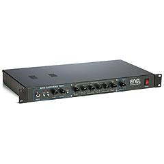 Engl E1030 Bass Rackhead « Topteil E-Bass