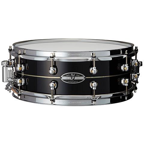 "Caja Pearl Hybrid Exotic 14"" x 5"" Snare"