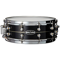 "Pearl Hybrid Exotic 14"" x 5"" Snare « Snare Drum"