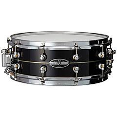 Pearl Hybrid Exotic HEK1450 « Snare