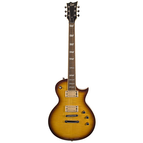 ESP LTD EC-401 VF DMZ TSB « Электрогитара