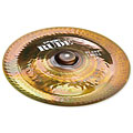 "Piatto-China Paiste RUDE 14"" Blast China"