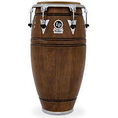 "Latin Percussion Signature Series  Richie Gajate-Garcia 11"" Quinto « Conga"