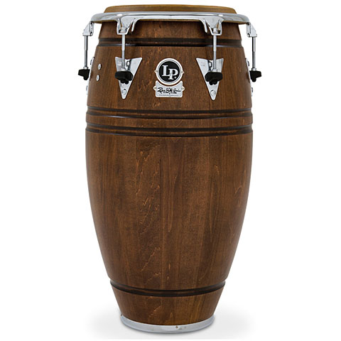 Latin Percussion Signature Series LP559T-RGM