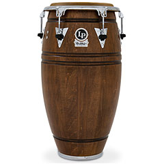 "Latin Percussion Signature Series Richie Gajate-Garcia 11 3/4"" Conga « Conga"