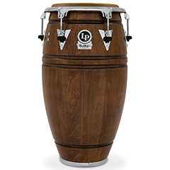 Latin Percussion Signature Series LP552T-RGM « Conga