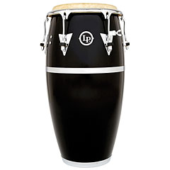 Latin Percussion Original LP222X-1BK « Conga