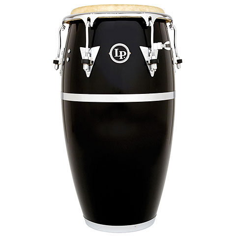 Latin Percussion Original LP259X-1BK