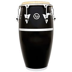 Latin Percussion Original LP259X-1BK « Conga