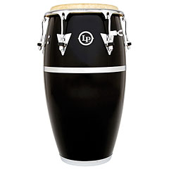 Latin Percussion Original LP252X-1BK « Conga