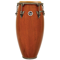 Latin Percussion Classic LP522Z-D Durian Wood « Conga