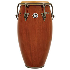 Latin Percussion Classic LP552Z-D Durian Wood « Conga