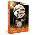 Sampler programowy Toontrack Southern Soul EZX