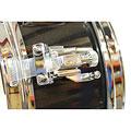 Caja Pearl FireCracker FCP1050 #701