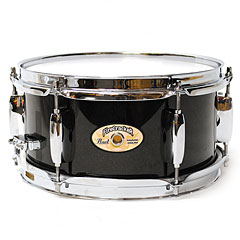 Pearl FireCracker FCP1050 #701 « Snare Drum