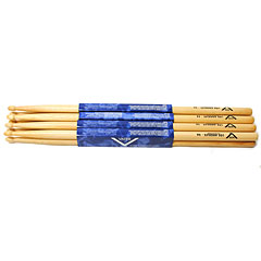 Vater American Hickory Los Angeles 5A (Wood) 4-Pack « Drumsticks