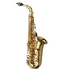 Yanagisawa Elite A-WO10 « Alt saxofoon