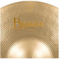 Cymbale Splash Meinl Byzance Vintage B10VS
