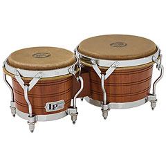 Latin Percussion Original LP1964