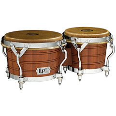 Latin Percussion Original LP1964 « Bongo
