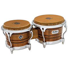 Latin Percussion Signature Series LP201AX-2RGM « Bongos