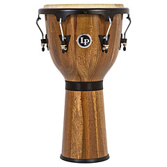 Latin Percussion Aspire LPA632-SW « Djembe