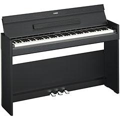 Yamaha Arius YDP-S52 B « Digitalpiano