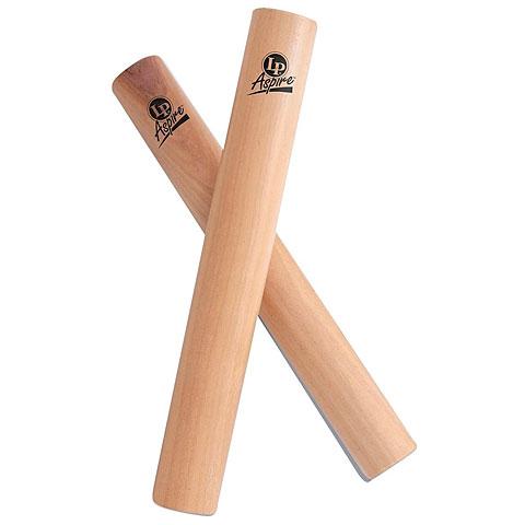 Claves Latin Percussion Aspire LPA165