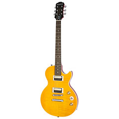 Epiphone Les Paul Special II Slash AFD « Electric Guitar