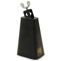 Latin Percussion Aspire LPA402 Agudo Bell « Cowbell