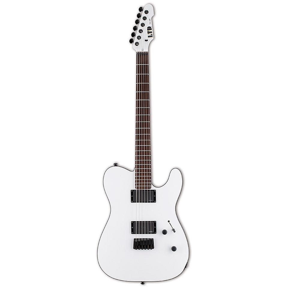 esp ltd te 406 sws electric guitar. Black Bedroom Furniture Sets. Home Design Ideas