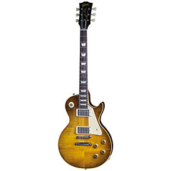 Gibson True Historic 1958 Les Paul Reissue VLB