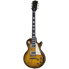 Gibson True Historic 1960 Les Paul Reissue VLB « Elgitarr