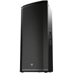 Electro Voice ETX-35P « Aktivlautsprecher