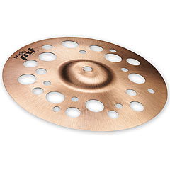 "Paiste PSTX 10"" Swiss Splash « Cymbale Splash"