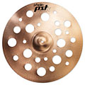 "Crash-Becken Paiste PSTX 18"" Swiss Thin Crash"